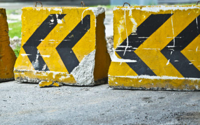 6 Common Roadblocks to Building a Meaningful Industrial Brand