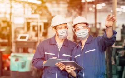 When Mentoring in Manufacturing Backfires